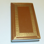 Thus Spake Zarathustra. Heron Classics Series Hardcover – 1969 VGC LOOKS NEW @SOLD@